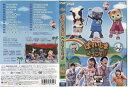 (日焼け)[DVDアニメ]NHK おかあさんといっしょ ファミリーコンサート ぽていじまへようこそ!/中古DVD【中古】(AN-SH201707)