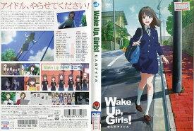 [DVDアニメ]劇場版 Wake Up, Girls! 七人のアイドル【レンタル落ち中古】【P10倍♪3/1(月)0時〜3/16(火)10時迄】