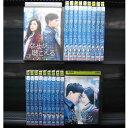(日焼け)幸せが聴こえる 台湾オリジナル放送版 1〜20 (全20枚)(全巻セットDVD)[字幕]/中古DVD[アジア/韓国ドラマ]…