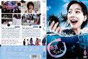 (日焼け)[DVD邦]連続テレビ小説 あまちゃん 完全版 6/中古DVD【中古】