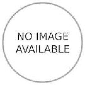 [DVD邦]示談交渉人 ゴタ消し 3/中古DVD[西野亮廣(キングコング)]【中古】[ZZNE]【P10倍♪11/25(水)10時〜12/17(木)23時59分迄】