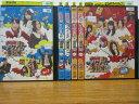 (日焼け)(H)SKE48のマジカル ラジオ 1+2 セット(全6枚)(全巻セットDVD)/中古DVD[その他/バラエティ]【中古】…