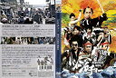 [DVD邦]ジロチョー 清水の次郎長 維新伝/中古DVD【中古】【P10倍♪9/4(金)20時〜9/28(月)10時迄】