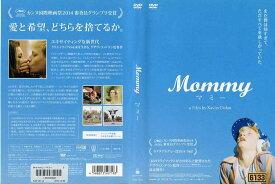 [DVD洋]Mommy/マミー [字幕][監督:グザヴィエ・ドラン]【レンタル落ち中古】【P10倍♪6/18(金)20時〜6/26(土)1時59分迄】