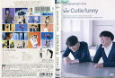 [DVD他]bananaman live Cutie funny バナナマン/中古DVD【中古】【P10倍♪11/29(金)20時〜12/11(水)10時迄】