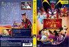 [DVDアニメ]アラジンジャファーの逆襲スペシャルエディション[ディズニー](ジャケット違い)/中古DVD【中古】