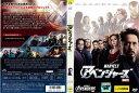 (日焼け)[DVD洋]アベンジャーズ [ロバート・ダウニーJr./クリス・エヴァンス/スカーレット・ヨハンソン]/中古DVD…