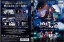 [DVDアニメ]Infini-T Force ガッチャマン さらば友よ/中古DVD【中古】