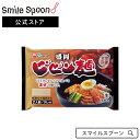 [エントリーでP10倍]戸田久 盛岡ビビン麺 370g×5個 | 送料無料