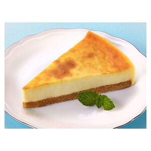 [冷凍] 味の素冷凍食品 ニューヨークチーズケーキ 360g 冷凍 ケーキ チーズケーキ 冷凍チーズケーキ 冷凍食品 チーズ ケーキ 業務用 冷凍 ケーキ ケーキ 冷凍ケーキ デザート 冷凍デザート チ