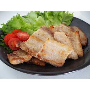 [冷凍食品] JA全農ミートフーズ 国産豚バラカルビ 1
