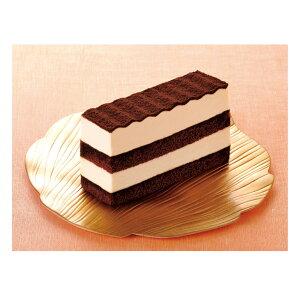[冷凍] 味の素冷凍食品 ポーション ティラミス 390g|ケーキ 業務用 冷凍 ケーキ バレンタイン ケーキ 冷凍ケーキ デザート 冷凍デザート ティラミス おやつ 業務用