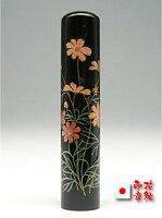 makiecosmoshttps://image.rakuten.co.jp/smileweb/cabinet/kojin/01243161/01852544/imgrc0071411048.jpg