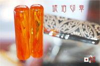 kohaku1315https://image.rakuten.co.jp/smileweb/cabinet/kojin/kohaku/imgrc0071477017.jpg