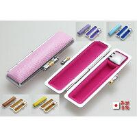 sunycasehttps://image.rakuten.co.jp/smileweb/cabinet/kojincase/02321416/imgrc0071433554.jpg