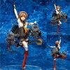 艦隊これくしょん-艦これ-照月スケールフィギュア【キューズQ2019年6月予約】