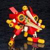メダロットKBT06-Cアークビートルダッシュ【コトブキヤ2018年11月予約】【プラモデル】