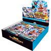 スーパードラゴンボールヒーローズアルティメットブースターパック-超戦士集結-20パック入りBOX【バンダイ2019年8月予約】【トレーディングカード】