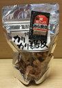 【丸一】博多カリカリ鶏皮 60g【九州博多土産】 ランキングお取り寄せ