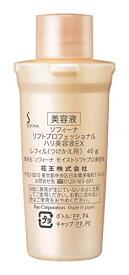 ソフィーナ リフトプロフェッショナル ハリ美容液 EX レフィル レフィル(つめかえ)