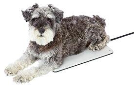 アドメイト ペット用リバーシブル電気ヒーター ハード M サイズ