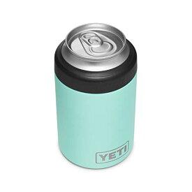 YETI(イエティ) Rambler(ランブラー) コルスター 2.0 真空断熱 ステンレススチール