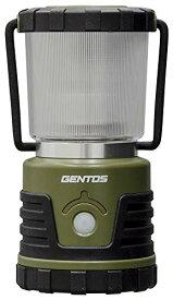 GENTOS(ジェントス) LED ランタン 【明るさ1000ルーメン/実用点灯11-240時間/3色切替/防滴】 エクスプローラー EX-109D 防災 あかり 停電時用 ANSI規格準拠