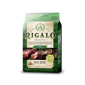 リガロ(RIGALO) ハイプロテイン ラム 5.8kg