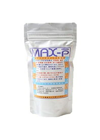 MAX-PROBIO ペット用整腸食品 MAX-P 100g 腸内環境改善 免疫力向上