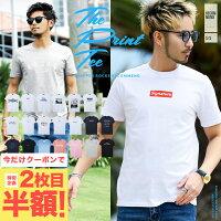 ◆マルチロゴパターンTシャツ◆