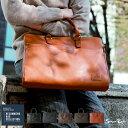 【全品さらに10%offクーポン★本日限定】◆PUレザーブリーフケース◆ブリーフケース メンズ バッグ ビジネスバッグ PUレザー トートバッグ 通勤 ビジネス 鞄 メンズファッション