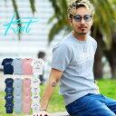 ◆サマーニットTシャツ◆ニット 半袖 メンズ Tシャツ サマーニット トップス ニットT カジュアル 春夏 メンズファッシ…