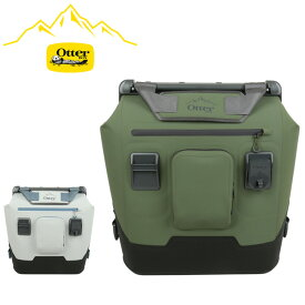 【タンブラープレゼント】OtterBox オッターボックス トゥルーパーソフトクーラー30クォート OBTR30 【クーラーボックス/軽量/保冷バッグ/ソフトクーラー】