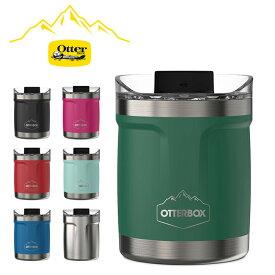 OtterBox オッターボックス エレベーション タンブラー10オンス OBT10 【タンブラー/マグボトル/アウトドア/キャンプ】