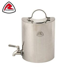 ROBENS ローベンス Bering Water Heater ベーリングウォーターヒーター ROB690269 【温水器/アウトドア/キャンプ】