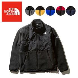 THE NORTH FACE ノースフェイス Denali Jacket デナリジャケット NA71951 【アウター/アウトドア】