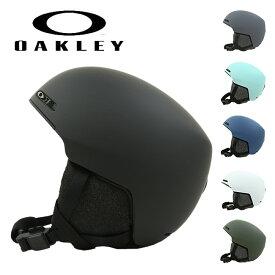 2020 OAKLEY オークリー MOD1-ASIA FIT モッド 99505A ヘルメット【日本正規品/ヘルメット/モブ/スノーボード/スノー/アジアンフィット】