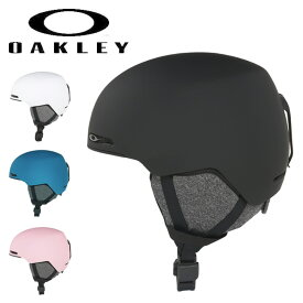 2020 OAKLEY オークリー MOD1-Youth モッドユース 99505Y ヘルメット【日本正規品/スノー/スノーボード/キッズ】