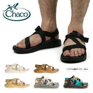 Chaco チャコ メンズ Z/1 クラシック 12366105 【サンダル/アウトドア/スポーツ】