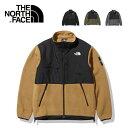 【12/4〜12/11限定★エントリーでポイント10倍】THE NORTH FACE ノースフェイス Denali Jacket デナリジャケット NA72…