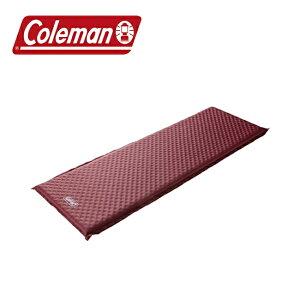 【2021コールマン認定店】Coleman コールマン キャンパーインフレーターマット/シングルIII 2000032354 【マットレス/アウトドア/キャンプ】