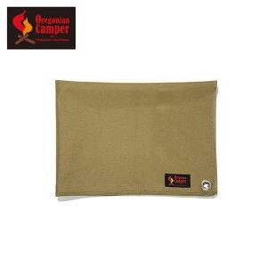 Oregonian Outfitters オレゴニアンアウトフィッターズ WPグランドシートS コヨーテ OCB 923 【レジャーシート/キャンプ/ピクニック/防水】