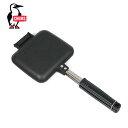 チャムス chums 調理器具 Hot Sandwitch Cooker ホットサンドウィッチクッカー ch62-1039【雑貨】ホットサンド キッチン アウト...
