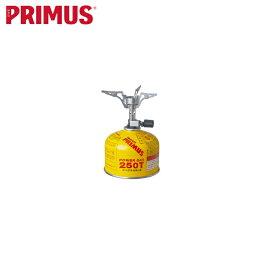PRIMUS プリムス ガスバーナー 115 フェムトストーブ/P-115