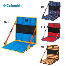 【楽天カード使用でP7倍 11/19 20時から】Columbia コロンビア チェア ガトリンバーグコンパクトチェア Gatlinburg Compact Chair 日本正規品