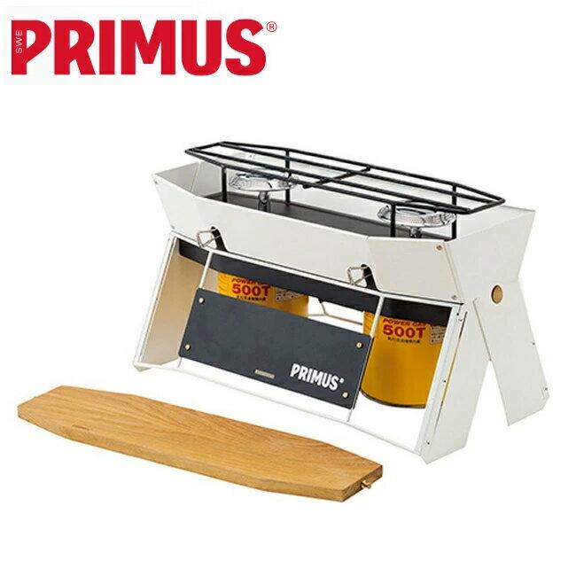 PRIMUS/プリムス バーナー オンジャ P-COJ 【BBQ】【GLIL】