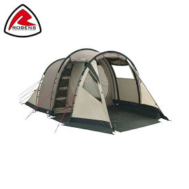 ROBENS ローベンス ミッドナイト ドリーマー テント アウトドア キャンプ トンネル型 ROB130132 【TENTARP】【TENT】