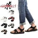 グラミチ GRAMICCI サンダル CACTUS STRAP カクタス ストラップ サンダル GR00015014【靴】メンズ レディース ユニセックス