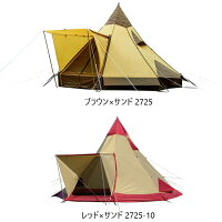 CAMPALJAPANキャンパルジャパンピルツ122725/2725-10【TENTARP】【TENT】テント