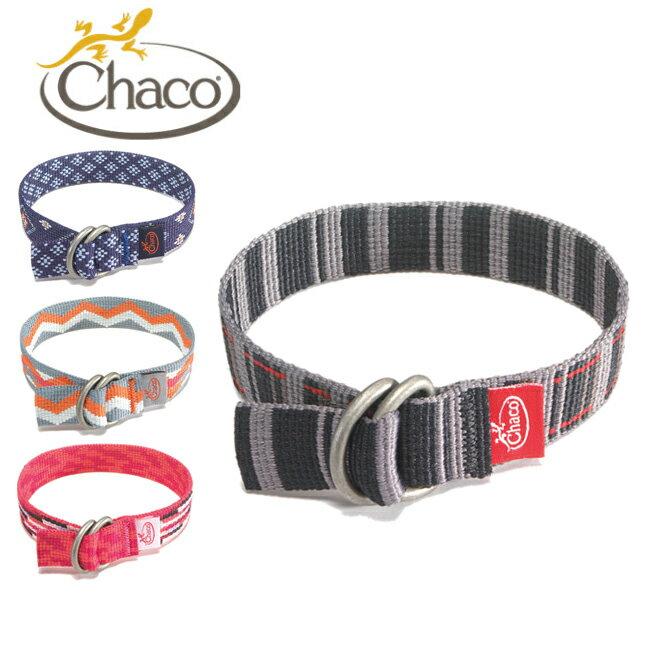 Chaco チャコ ブレスレット Z/Band 12367101 【雑貨】メンズ アクセサリー おしゃれ【メール便・代引不可】